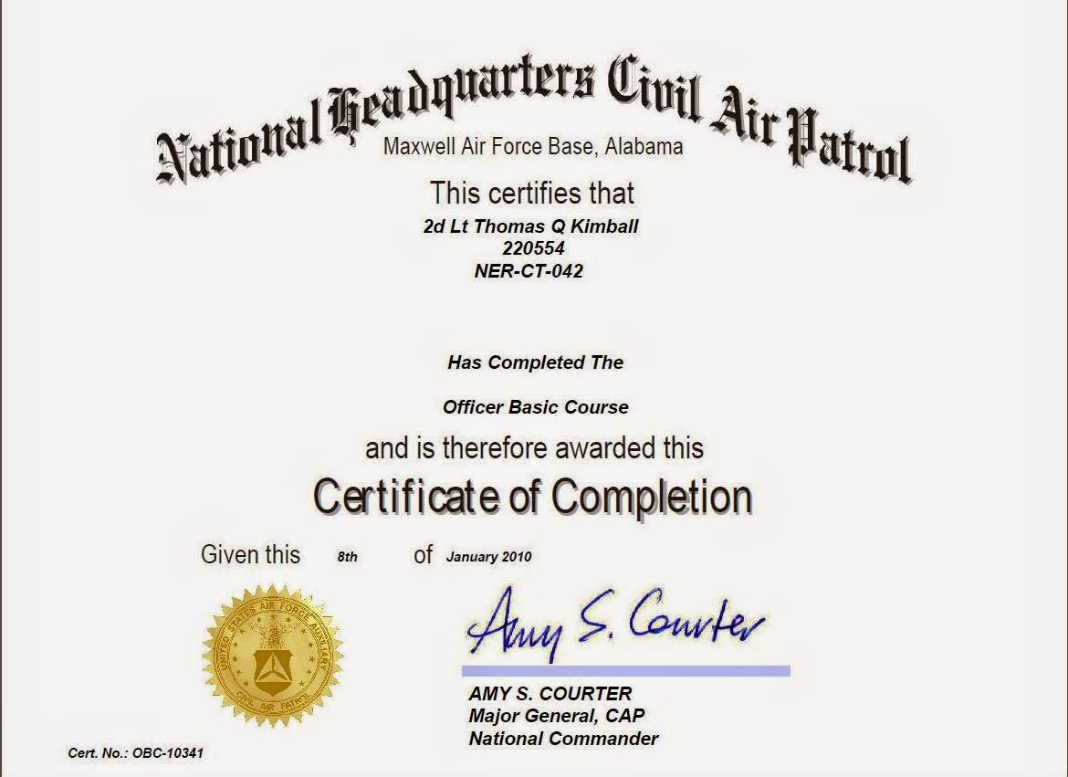 Fema ics certificates best design sertificate 2017 teex homeland security national emergency response and rescue xflitez Gallery