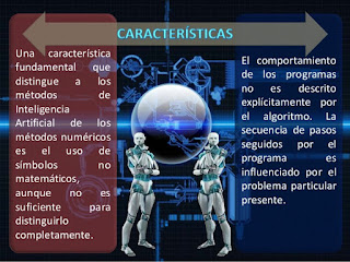 inteligencia-artificial-ventas-internet