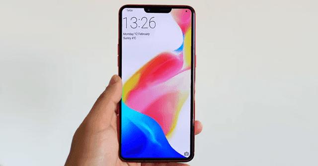 هاتف Oppo Find X الخارق و الجديد لمنافسة الكبار !