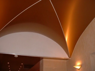 Stretch ceiling,3d stretch ceiling, stretch ceiling DIY, stretch ceiling designs,3d ceiling art