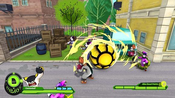 ben-10-pc-screenshot-www.ovagames.com-5