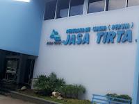 Perusahaan Umum Jasa Tirta 1 - Recruitment For SMK, D3 Junior Expert Staff, Non Expert Staff PJT I July 2018
