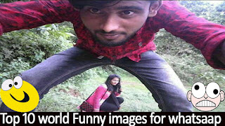 Funny images for whatsapp in punjabi