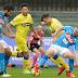 Laporan Pertandingan: Chievo 0-0 Napoli