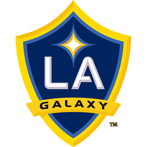 76f222cdbc0 LA Galaxy Kits 2018 - Dream League Soccer Kits - Kuchalana