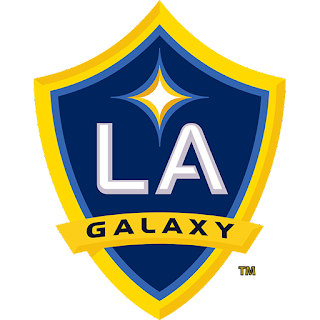 and the package includes complete with home kits Baru!!! LA Galaxy 2019 Kit - Dream League Soccer Kits