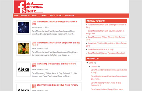 faisal-fachrureza.blogspot.com