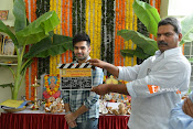 Ram Movie Launch-thumbnail-3
