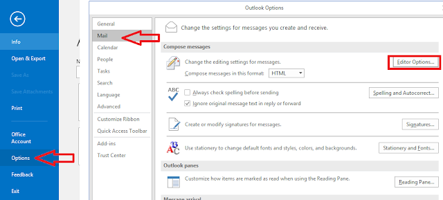 How to Fix Outlook Not Responding Not Working Hangs,outlook stopped working,outlook hangs,outlook issues,outlook problem,Microsoft outlook problems,how to fix outlook not responding,how to fix outlook stopped working,outlook so slow,how to fix,how to solve,how to troubleshoot,Disable hardware graphic acceleration,outlook mail problem,windows 7,windows 8.1,windows 10 outlook,office 2003 2007 2010 2016,sometime outlook hangs,troubleshoot,fix,mail setting Fix Outlook issues not responding, stopped working, hangs or freeze try this easy troubleshoot,  Click here for more detail..