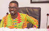 We've not Arrested any Ghanaian by the name Nana Appiah Mensah - Dubai Police
