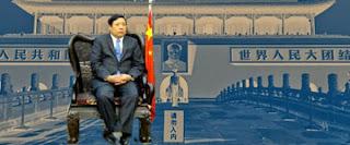 Phùng Quang Thanh: sẽ là Tổng bí thư CSVN