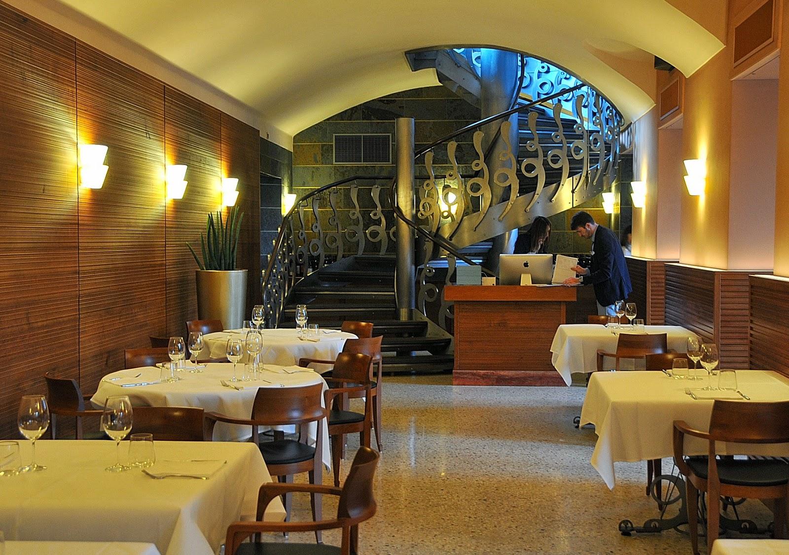 Armadillo bar vino cibo e musica ivrea blupum for Cucinare con 2 euro al giorno pdf