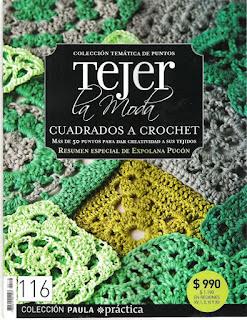 http://tejidosacrochettop.blogspot.cl/p/coleccion-de-puntos-2.html