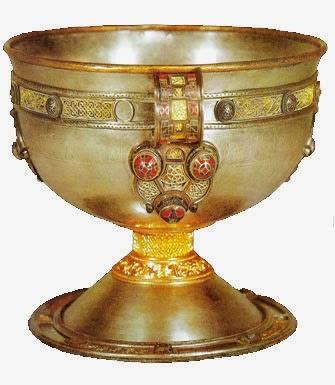 Resultado de imagem para LINHAGEM DO SANTO GRAAL  - A LINHAGEM OCULTA DE JESUS REVELADA