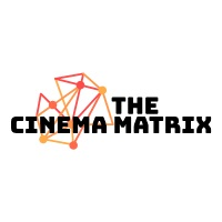 THE CINEMA MATRIX