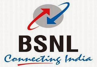 BSNL 3G BlackBerry Trick - Working In Both PC And MOBILE 2014 - Without Survey | By ATH Team