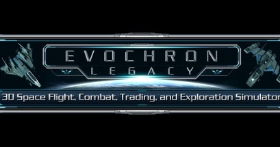 New Free Download PC Games: Evochron Legacy Free Download PC