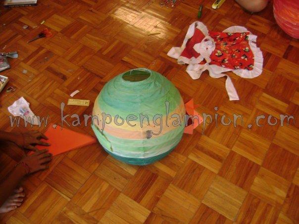 19-Lomba-Menghias-Lampion-di-Ciputra-Family-Club-Surabaya