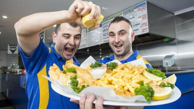 greek-fish-dish