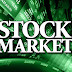 The market Has Begun The Day On A Positive Note With The Nifty Trading