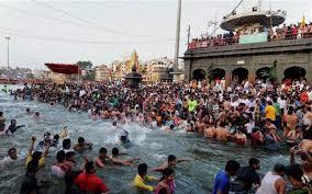 kaver-river-pushkaralu-kaveri-river-pushkaralu-spi