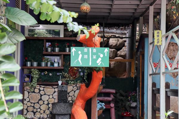 彰化市|今夜星辰休閒農場|婚紗攝影造景|可愛動物互動|約會親子景點