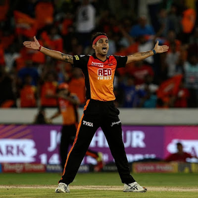 Sunrisers-Hyderabad-SRH-jersey-2018