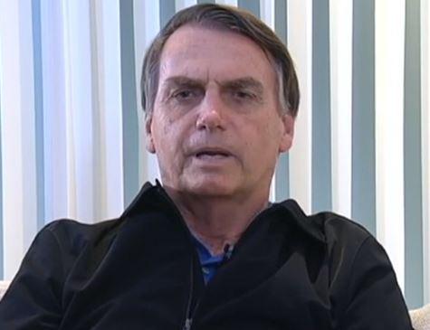 Bolsonaro fará primeira reunião de transição nesta terça