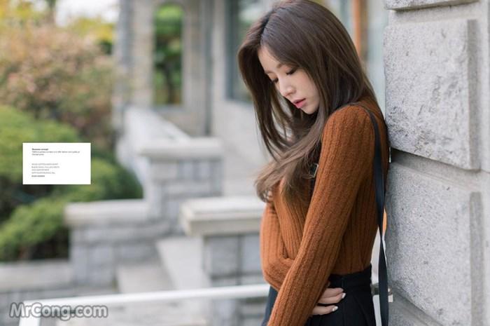 Image MrCong.com-Kim-Jung-Yeon-BST-thang-11-2016-013 in post Người đẹp Kim Jung Yeon trong bộ ảnh thời trang tháng 11/2016 (235 ảnh)