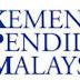 Kerja kosong Kementerian Pendidikan Malaysia 29 Dis 2017