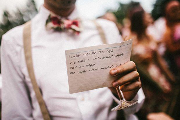 Pan Młody, Zadania dla Pana Młodego, Obowiązki Pana Młodego w dniu ślubu, Poradnik dla Pana Młodego, Harmonogram przygotowań ślubnych, Planowanie ślubne, Przewodnik ślubny dla Pana Młodego, Przygotowania ślubne Pana Młodego