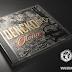 Dencko Gec Presenta: Otoño - Beat Tape 2017