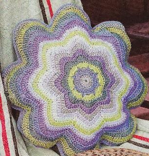 http://crochetargentino.blogspot.com.es/2014/02/suenos-primaverales.html