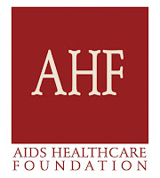 AIDS Healthcare Foundation (AHF) is a legally registered NGO operating in Nigeria.