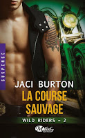 http://lachroniquedespassions.blogspot.fr/2015/08/wild-riders-tome-2-la-course-sauvage-de.html