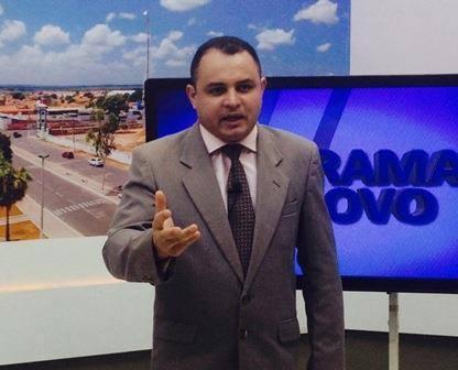 """CODÓ: """"Sou sério e não sou venal', diz Leandro de Sá despedindo-se governo de Nagib"""