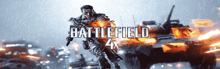 تحميل لعبة باتل فيلد 4 برابط واحد مباشر Download battlefield 4