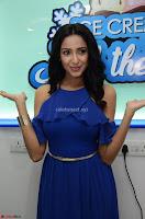 Priya Shri in Spicy Blue Dress ~  Exclusive 10.JPG
