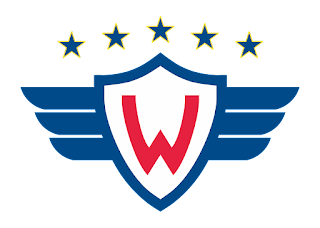 Club Jorge Wilstermann Logo Vector