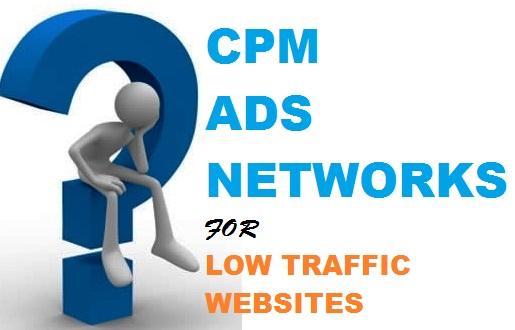 Best Banner Ads Network Forex Trading