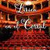 El Operastudio de la Universidad de Alcalá abre convocatoria para Lírica en el Corral