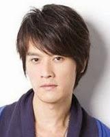 Zhang Xun Jie