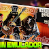 Guitar Hero Java Apk Sin Emulador [EXCLUSIVA By www.windroid7.net]