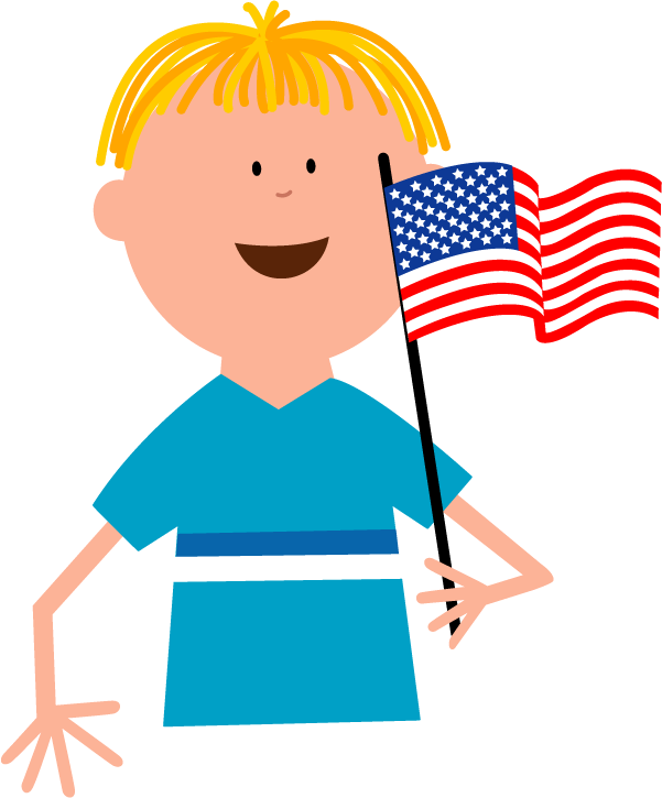 Learning Activities For Kids: Veterans\' Day and Thanksgiving ...