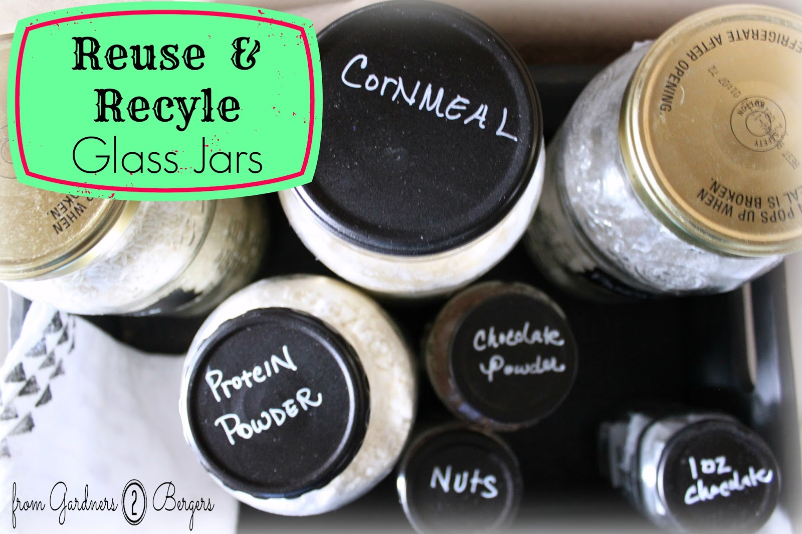 How-to-Reuse-and-Recycle-Glass-Jars-Into-Kitchen-Storage
