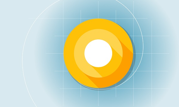 Google releases Developer Preview of Android O with Adaptive icons, PIP and Notification channels