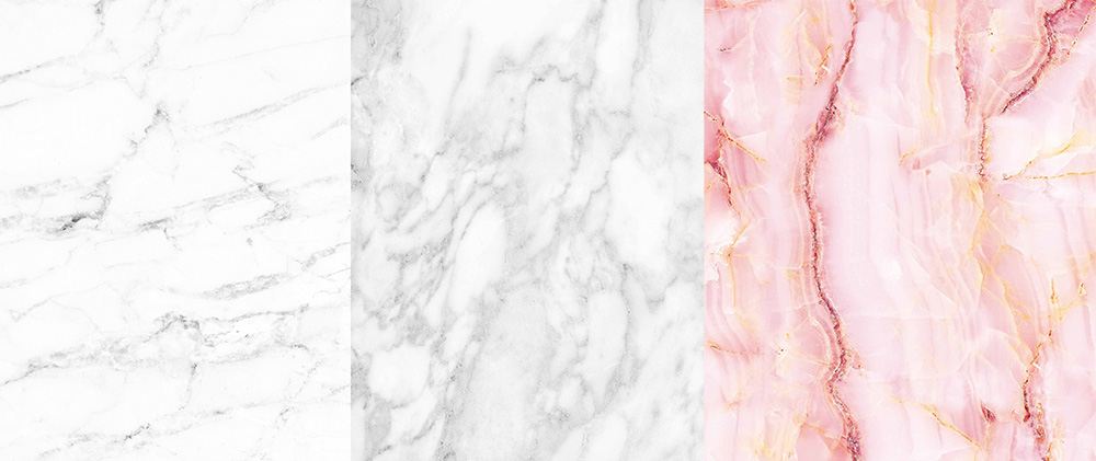 Marble backdrops ShopBackDrop