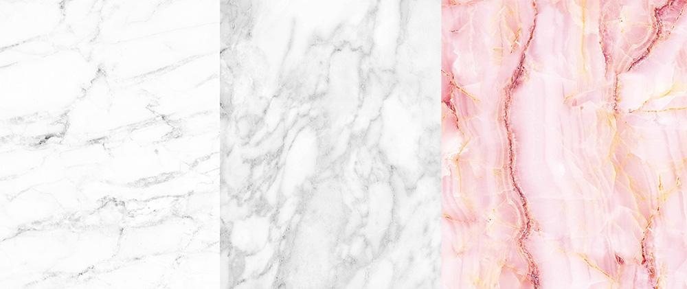 Marble backdrops ShopBackDrop