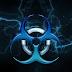 Cyanide 5.0 (6.0.1) [AOSP] Canvas Knight v3 MT6592