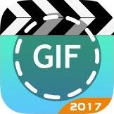 GIF Maker - GIF Editor Apk